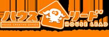 兵庫・神戸・大阪・尼崎・西宮・姫路 建設許可申請書のことなら行政書士門脇事務所 〒654-0027 兵庫県神戸市須磨区千歳町4-3-16-109