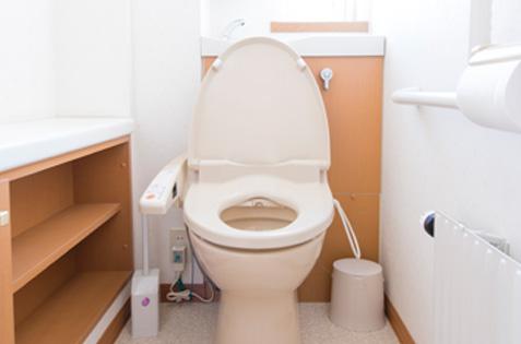 トイレ交換・リフォーム